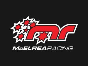 McElrea Racing