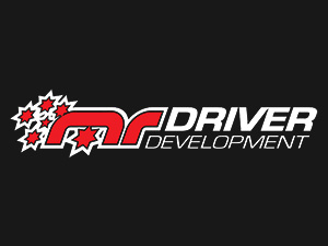 MR Driver Development